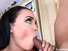 Teen with giant tits, Gotporn.com