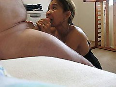 Filipina, Filipina cum in the mouth, Xhamster.com