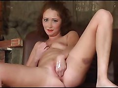 Doll, Girl with boy doll, Xhamster.com