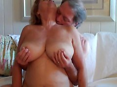 Husband, Riding, Husband come home early, Xhamster.com