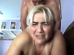 Anal, Blonde, Anal painful, Xhamster.com