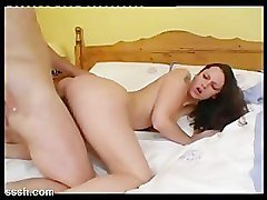 Erotic, Erotic adventure, Pornhub.com