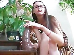 Instruction, Masturbation, Jerking, Ass eating instructions pov, Pornhub.com