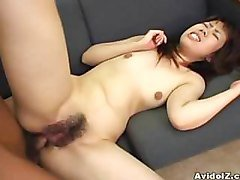 Asian, Tied, Devon lee ties up and fucks a horny dude, Pornhub.com