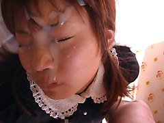 Doll, Facial, Fantasy doll, Xhamster.com