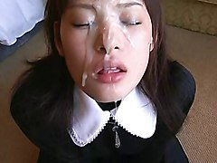Doll, Tiffany doll cuisine, Xhamster.com