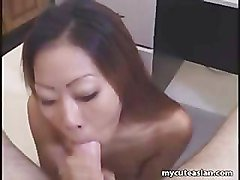 Amateur, Asian, Housewife, Beverly lynne in busty housewifes, Pornhub.com