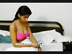 Indian, Couple, Indian girl solo, Pornhub.com