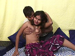 Indian, Couple, Indian summer, Xhamster.com