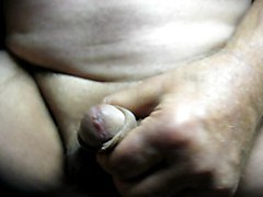 Penis, Grandpa, Penis inside in vagina video, Xhamster.com