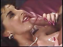 Cumshot, Close Up, Close up masturbation compilation, Pornhub.com