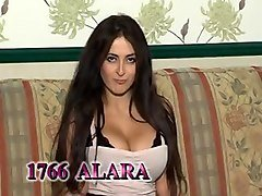Turkish, Big Tits, Arabic turkish, Xhamster.com