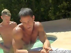 Gay, Gay roleplay, Pornhub.com
