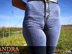Jeans, Cameltoe, Tight, Butts cameltoes quot, Xhamster.com