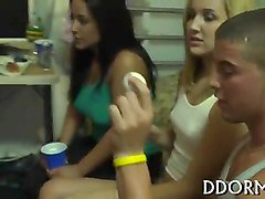 Drunk, Orgy, Party, Dead drunk, Fapli.com