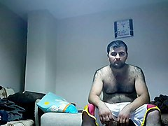 Turkish, Turkish auntie, Xhamster.com
