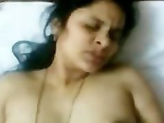 Indian, Aunt, Aunt jerking, Pornhub.com