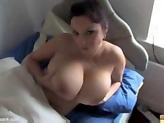 Instruction, Masturbation, Jerking, Jerk off instruction, Pornhub.com