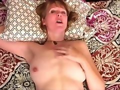 Aunt, So mom an aunt having sex, Pornhub.com