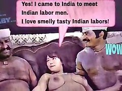 Indian, Cartoon, Shemale cartoons, Xhamster.com