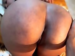 Husband, Slave, Japanese husband s father, Pornhub.com