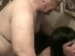 Busty milf japanese old man, Pornhub.com