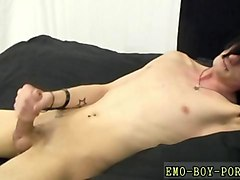 Young girl seduced by older women, Gotporn.com