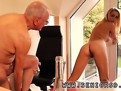 Teen, Old Man, Chub man and chaser boy, Nuvid.com