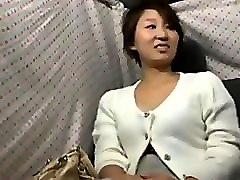 Milf, Japanese old man nursing, Nuvid.com
